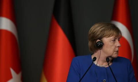Κορονοϊός Γερμανία: Νομοσχέδιο για την εργασία από το σπίτι και μετά τη λήξη της πανδημίας