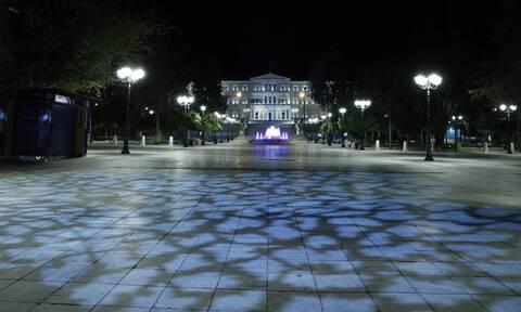 Έτσι θα αρθούν τα μέτρα στην Ελλάδα: Οι ανακοινώσεις Μητσοτάκη και τα «αγκάθια» που παραμένουν
