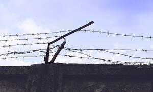 Κορονοϊός: Η απόλυτη φρίκη! Εικόνες ΣΟΚ σε φυλακές εν μέσω πανδημίας