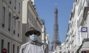 Κορονοϊος: Αριθμοί που τρομάζουν-Σχεδόν 204.000 νεκροί και 3 εκατομμύρια κρούσματα σε όλον τον κόσμο