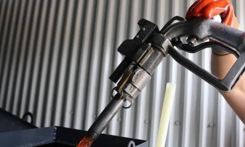 Κορονοϊός: Παράταση στη διάθεση πετρελαίου θέρμανσης