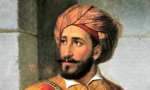 Στρατηγός Μακρυγιάννης: Ο ήρωας της Επανάστασης, ο εκφραστής της ελληνικής ψυχής