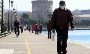 Κορωνοϊός - Το ΑΠΘ προειδοποιεί για νέα πανδημία - Οριστική έξοδος από το lockdown τον Αύγουστο