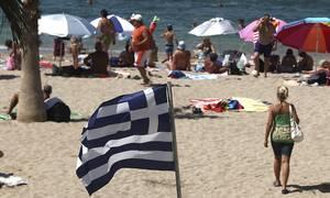 Κορονοϊός: Έτσι θα είναι φέτος το καλοκαίρι στην Ελλάδα - Οι κανόνες σε ξενοδοχεία και παραλίες