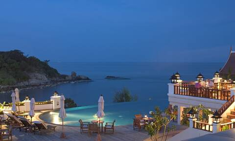 Τα ξενοδοχεία στον κορονοϊό: Έτσι θα υποδεχθούν τουρίστες αυτό το καλοκαίρι-Οι αγωνίες των ξενοδόχων