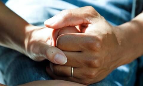 Δωρεάν διαδικτυακά σεμινάρια για γυναίκες με εμπειρία καρκίνου μαστού