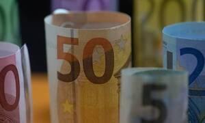 Κορονοϊός: Τότε θα δοθούν τα επιδόματα - Όλο το χρονοδιάγραμμα καταβολής τους