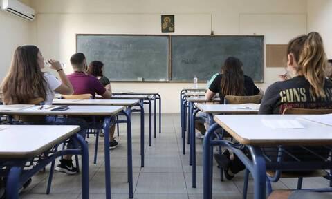 Κορονοϊός-Κωδικός «σχολεία»:Πώς και πότε θα ανοίξουν-Σε ποιες χώρες της Ευρώπης δεν θα λειτουργήσουν