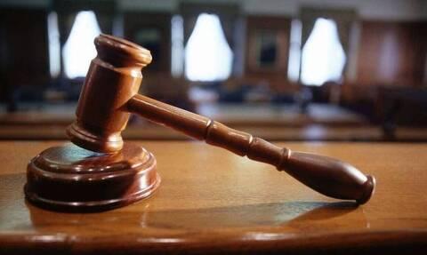 Επτά μήνες φυλακή σε ζευγάρι που ξυλοκόπησε την πρώην σύζυγο του άνδρα