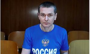 В Москве погиб адвокат Мусатов, защищавший россиянина Винника