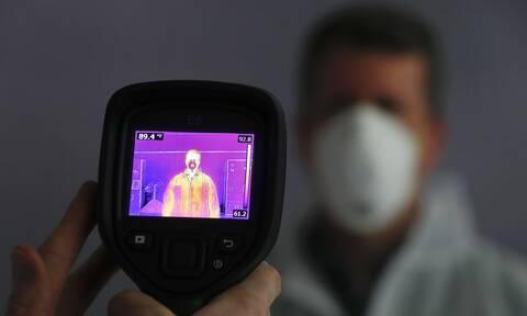 Κορονοϊός: Αυτά είναι τα νέα συμπτώματα του φονικού ιού