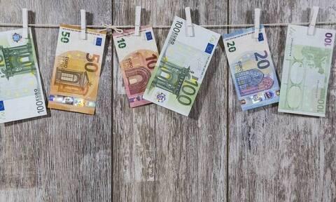 Αναπτυξιακή Τράπεζα: Χορηγήσεις δανείων με επιδότηση επιτοκίου- Ποιοι είναι οι δικαιούχοι
