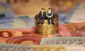 Συντάξεις Μαΐου 2020: Συνεχίζονται οι πληρωμές για χιλιάδες συνταξιούχους- Αναλυτικά οι ημερομηνίες