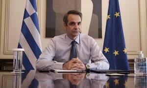 Κορονοϊός: Ποιοι υφυπουργοί θα εξειδικεύσουν την άρση των περιοριστικών μέτρων