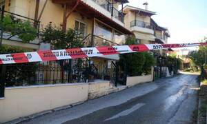 Οικογενειακή τραγωδία στη Θεσσαλονίκη: Μαρτυρία ανατρέπει τα δεδομένα για τη δολοφονία του 32χρονου