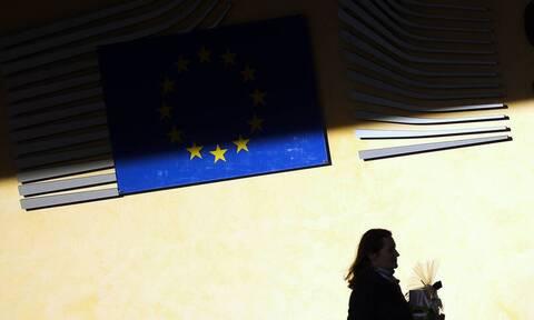 ΕΕ: Η αναβολή της Πράσινης Συμφωνίας θα ήταν «τραγικό σφάλμα»