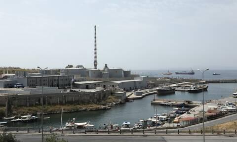 Αττική: Θάνατος 64χρονου ναυτικού στο Κερατσίνι