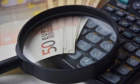 Κορονοϊός: Έτσι στηρίζονται επιχειρήσεις και εργαζόμενοι - Πότε πληρώνονται επιδόματα
