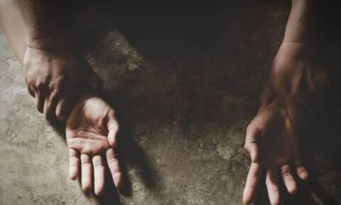Ηλεία: Βρέθηκαν οι ληστές και βιαστές της άτυχης 65χρονης