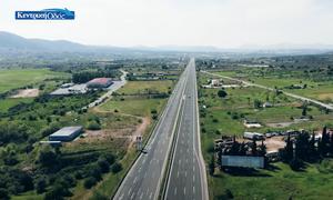 Κορονοϊός: Το συγκινητικό βίντεο των εργαζομένων της «Νέας Οδού»