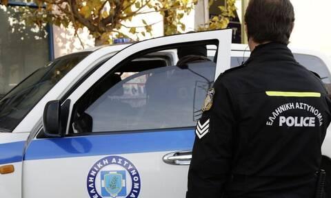 Πύργος: Αυτοί λήστεψαν και βίασαν την 65χρονη - Κατέθεσαν στον ανακριτή