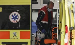 Κορονοϊός: 5.891 προσλήψεις σε νοσοκομεία, ΕΟΔΥ και ΕΚΑΒ για την αντιμετώπιση της πανδημίας