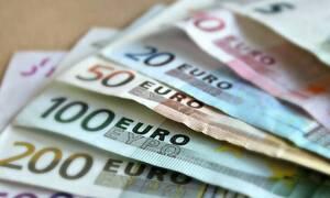 Επίδομα 600 ευρώ: Πότε θα γίνει η πληρωμή στους επιστήμονες