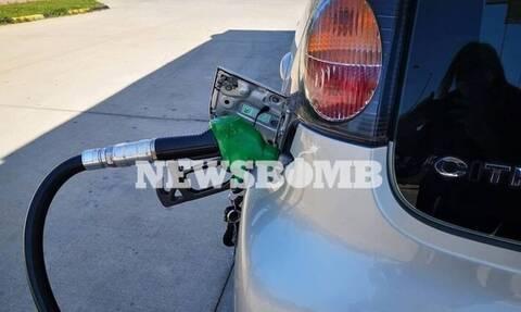 Πετρέλαιο θέρμανσης: Τεράστια πτώση στην τιμή - Παράταση στη διάθεσή του έως τις 15 Μαΐου