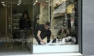 Διάγγελμα Μητσοτάκη - Άρση μέτρων: Ποια καταστήματα ανοίγουν στις 4 Μαΐου