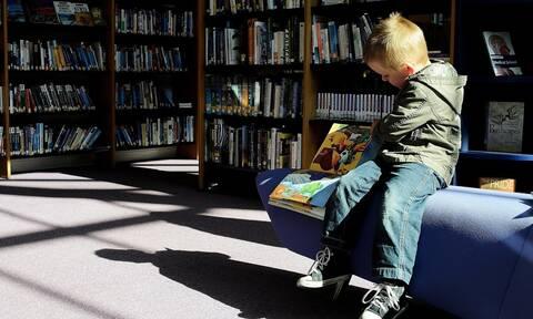 Άρση μέτρων - Τι θα ισχύει για δημοτικούς παιδικούς και βρεφικούς σταθμούς