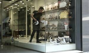 Άρση μέτρων: Μάσκα παντού, νέο ωράριο στο Δημόσιο και τα καταστήματα – Όλες οι ανακοινώσεις