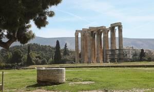 Άρση μέτρων: Ανοίγουν οι αρχαιολογικοί χώροι - Τι θα γίνει με τα Φεστιβάλ