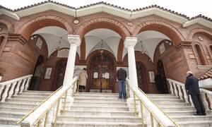 Άρση μέτρων: Δείτε πότε ανοίγουν οι εκκλησίες