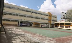Άρση μέτρων: Πότε ανοίγουν τα σχολεία - Αναλυτικά οι ημερομηνίες για κάθε τάξη