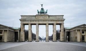 Κορονοϊός-Γερμανία: Ξεπέρασαν τους 6.000 οι νεκροί, πλησιάζουν τα 160.000 τα κρούσματα