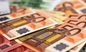 Αύριο, η καταβολή επιδομάτων από τον ΟΠΕΚΑ