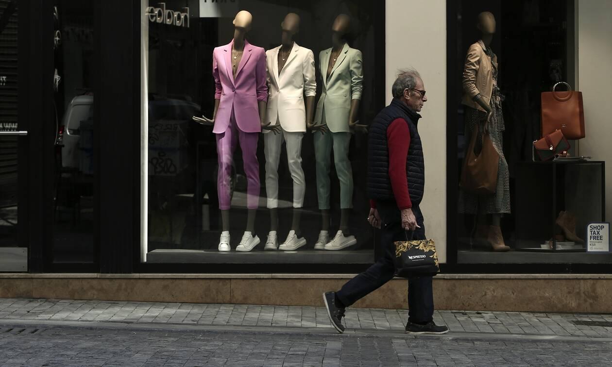 Κορονοϊός: Νέοι κανόνες σε κομμωτήρια, κέντρα αισθητικής και νοσοκομεία – Πώς θα δοκιμάζουμε ρούχα