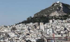 Πρώτη κατοικία: Το «μεταβατικό» πλαίσιο προστασίας και η επιδότηση δανείου - Ποιοι ωφελούνται