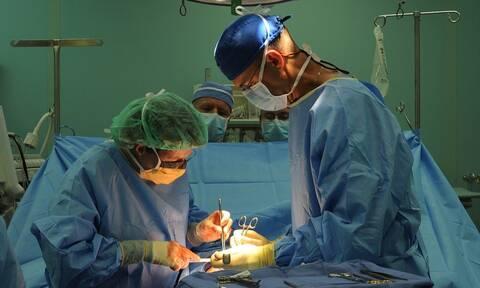 Άρση μέτρων - H επόμενη ημέρα για το ΕΣΥ: Επανέρχονται τα τακτικά ιατρεία και τα χειρουργεία