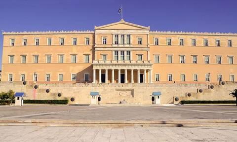 Κορονοϊός: Οι New York Times αποθεώνουν την Ελλάδα για την αντιμετώπιση της πανδημίας