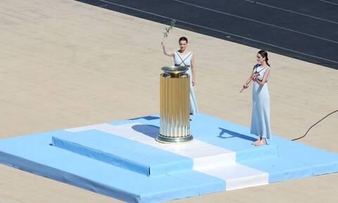 Βόμβα από τον Ιάπωνα πρωθυπουργό: «Δεν θα γίνουν Ολυμπιακοί Αγώνες αν...»