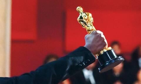 Ποιες ταινίες θα είναι υποψήφιες για Όσκαρ