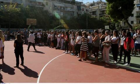 Σχολεία: Πότε ανοίγουν Λύκεια, Γυμνάσια και Δημοτικά - Πώς θα γίνουν οι Πανελλήνιες