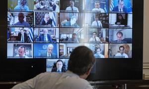 Υπουργικό συμβούλιο: Όλα όσα συζητήθηκαν - Μπαράζ νομοσχεδίων το επόμενο διάστημα