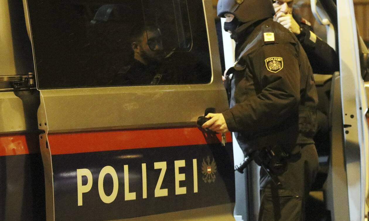 Βιέννη: Συναγερμός! Εκκενώνεται το Παλάτι Χόφμπουργκ - Πληροφορίες για βόμβα