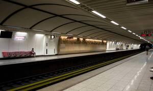 Κορονοϊός - Πρωτομαγιά: Πώς θα κινηθούν τα Μέσα Μαζικής Μεταφοράς