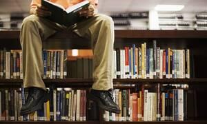 Άνοιγμα σχολείων: Τι ισχύει για τις βιβλιοθήκες