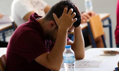 Σχολεία: Δεν θα διεξαχθούν προαγωγικές και απολυτήριες εξετάσεις - Πώς θα αξιολογηθούν οι μαθητές