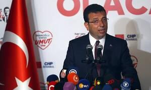 Τουρκία: Αποκάλυψη - «βόμβα» για τον Ερντογάν όσον αφορά στην κρίση του κορονοϊού