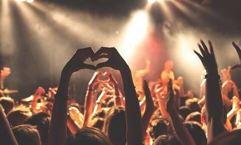 Release Athens 2020: Ακυρώνεται το μουσικό φεστιβάλ - Η ανακοίνωση των διοργανωτών